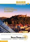 Stran Seznam oglaševalcev - Energetik revija - Page 2