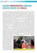 Stran Seznam oglaševalcev - Energetik revija - Page 6