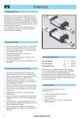 Alu-Schienenführungen - Seite 4