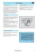 Alu-Schienenführungen - Seite 5