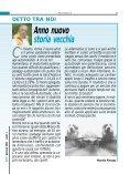 MASERATI - Motorpad - Page 2