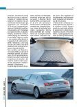 MASERATI - Motorpad - Page 4