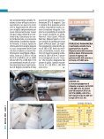 MASERATI - Motorpad - Page 5