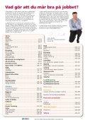 1.395:- - Edsbyn Inredningar - Page 2