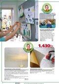 1.395:- - Edsbyn Inredningar - Page 5