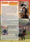 Änglarnas andel pressmaterial - Folkets bio - Page 2