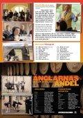 Änglarnas andel pressmaterial - Folkets bio - Page 3