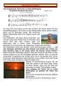 Einladend - missionarisch - gesellschaftsbezogen ... - Zionsgemeinde - Page 2