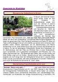 Einladend - missionarisch - gesellschaftsbezogen ... - Zionsgemeinde - Page 4