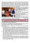 Einladend - missionarisch - gesellschaftsbezogen ... - Zionsgemeinde - Page 5