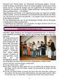 Einladend - missionarisch - gesellschaftsbezogen ... - Zionsgemeinde - Page 6