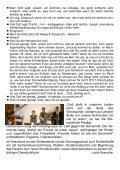 Einladend - missionarisch - gesellschaftsbezogen ... - Zionsgemeinde - Page 7