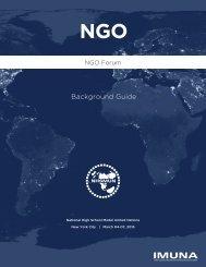 NGO Forum_1