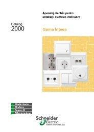 Gama Inteea - elzet GRUP