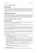 Télécharger la convention LEADER - Pays de Guingamp - Page 4