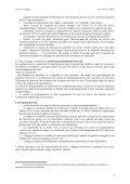 Télécharger la convention LEADER - Pays de Guingamp - Page 5
