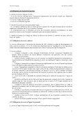 Télécharger la convention LEADER - Pays de Guingamp - Page 6