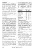 PDF (151.9 ko) - 3R - Page 2