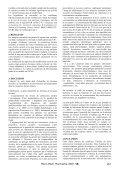 PDF (151.9 ko) - 3R - Page 3