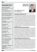 Gemeindezeitung November 2010 - Pfaffstätten - Page 2
