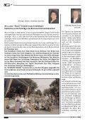 Gemeindezeitung November 2010 - Pfaffstätten - Page 4