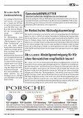 Gemeindezeitung November 2010 - Pfaffstätten - Page 5