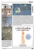 Gemeindezeitung November 2010 - Pfaffstätten - Page 7