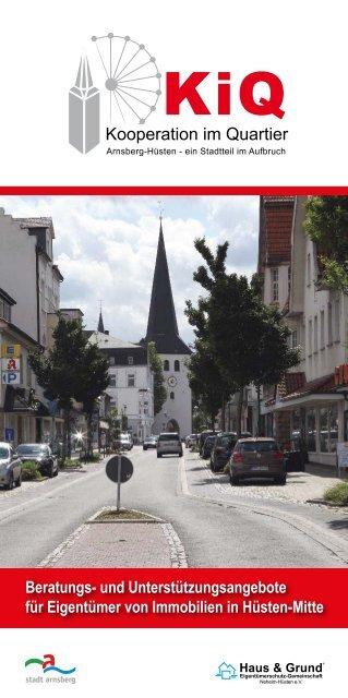 Faltblatt_KIQ_neu.pdf - Arnsberg