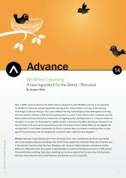 to download the full article - Saffron Interactive
