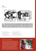BREDEL HEAVY DUTY SCHLAUCHPUMPEN - Watson-Marlow - Seite 5