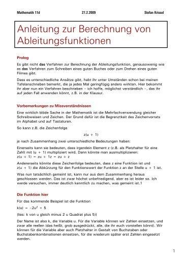 Fantastisch Mathe Arbeitsblatt Lange Teilung Galerie - Mathe ...