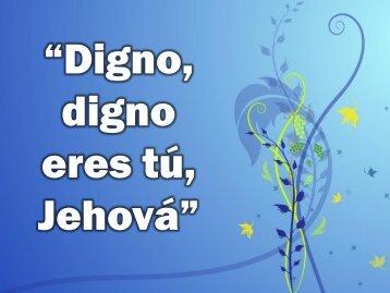 Digno digno.pdf - Editorial La Paz