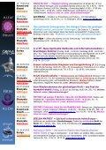 Arunachala - Newsletter Juli 2012 - SOMA-Work.de - Seite 2