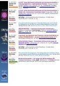Arunachala - Newsletter Juli 2012 - SOMA-Work.de - Seite 3