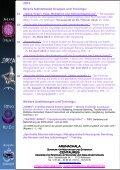 Arunachala - Newsletter Juli 2012 - SOMA-Work.de - Seite 4