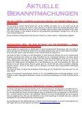 Arunachala - Newsletter Juli 2012 - SOMA-Work.de - Seite 5