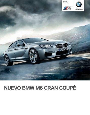 Descargar ahora - BMW