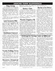 Christmas Concert - Fairhaven Neighborhood News - Page 6
