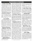 Christmas Concert - Fairhaven Neighborhood News - Page 7
