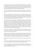 Waltraud Gerber - Heilende Lebenskunst - Geistiges Heilen - Seite 6