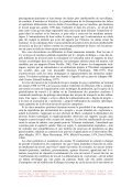 Automatisation M. Freyssenet site - Michel Freyssenet - Page 3