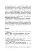 Automatisation M. Freyssenet site - Michel Freyssenet - Page 7