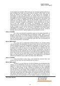 KANTAR MEDIA - Frank Farnel - Page 2