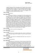 KANTAR MEDIA - Frank Farnel - Page 3