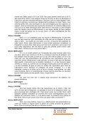 KANTAR MEDIA - Frank Farnel - Page 4