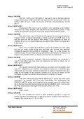 KANTAR MEDIA - Frank Farnel - Page 5