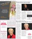 Women's Busi - MediaSpan - Page 2