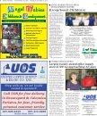 Women's Busi - MediaSpan - Page 4