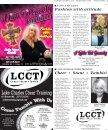 Women's Busi - MediaSpan - Page 5