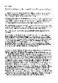 Taufpredigt über 2. K(nige 5, 3. Sonntag nach ... - Johannes - Page 2